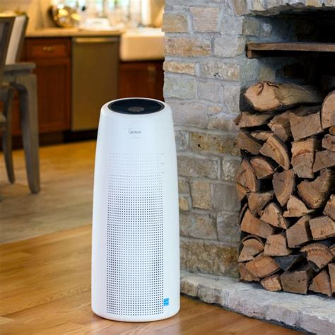 winix nk air purifier trusted review