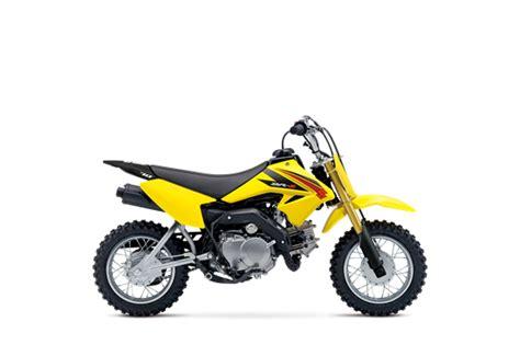 Suzuki Drz 70 Parts 2017 Suzuki Dr Z70 For Sale At Cyclepartsnation