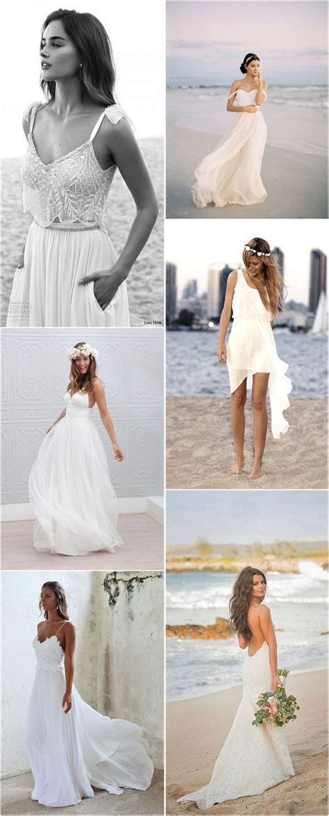 Best 25  Elopement wedding dresses ideas on Pinterest