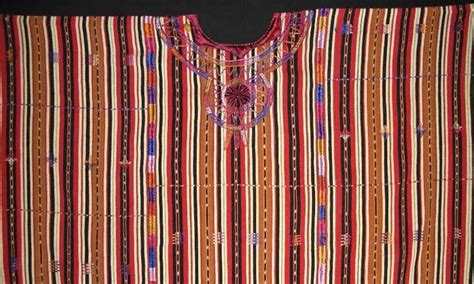 huipil pattern meaning a journey through guatemala maya heritage the textiles