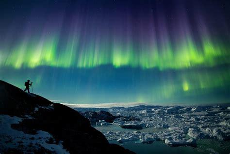 island polarlichter wann polarlichter nordlandcer de
