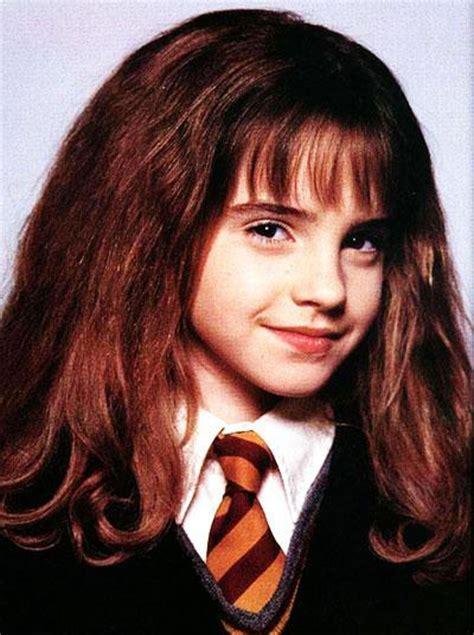Hermione Granger 1 by Feliz Cumplea 241 Os Hermione Granger Nbp 1 S