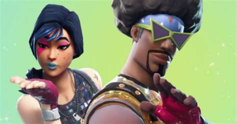 fortnite boogie if you can boogie fortnite wants your best