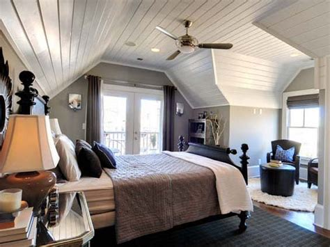attic bedrooms attic bedroom how to decorate attic bedrooms decorated life