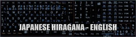 japanese keyboard layout download free japan hir eng notebook