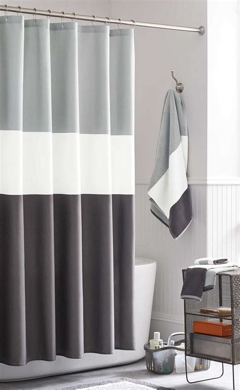 masculine curtains 25 best ideas about s apartment decor on masculine apartment bachelor