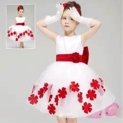 2015 new style various baby party dress children