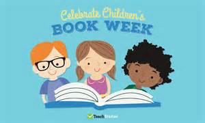 book week teaching resources teach starter