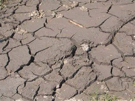 hydration weathering what causes foundation problems in dallas hargrave