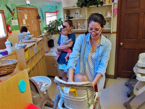 day care chicago infants a karrasel child care centersa karrasel child care centers