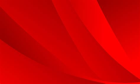 background merah background merah cars hd wallpapers