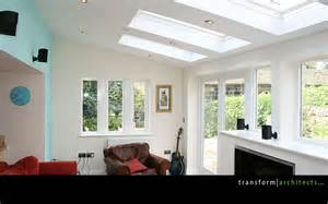 Kitchen Extension Designs Kitchen Extensions Ideas Photos Contemporary Conservatory