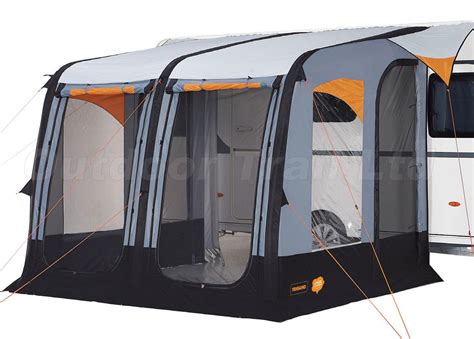 inflatable caravan awnings caravan awnings caravan inflatable porch awnings