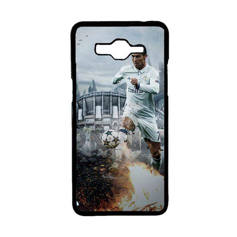 wallpaper untuk galaxy grand prime jual cococase cristiano ronaldo wallpaper x5084 casing for