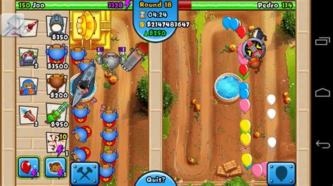 Free Mods For Btd Battles That Work On A Kindle Fire » Home Design 2017