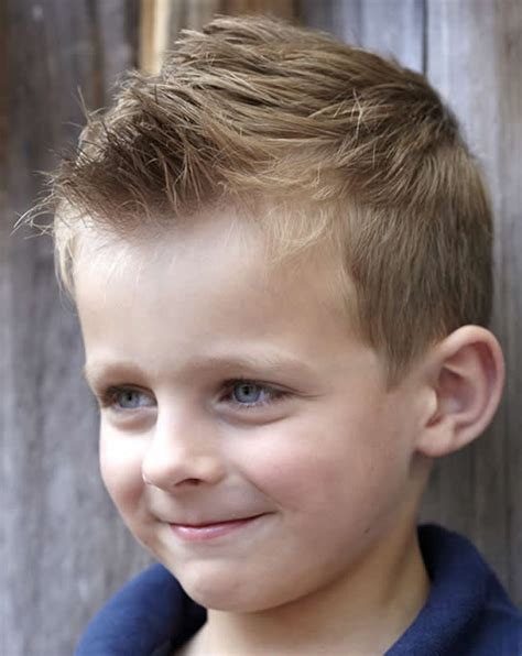 youth haircuts for boys 20 kids haircuts pictures learn haircuts