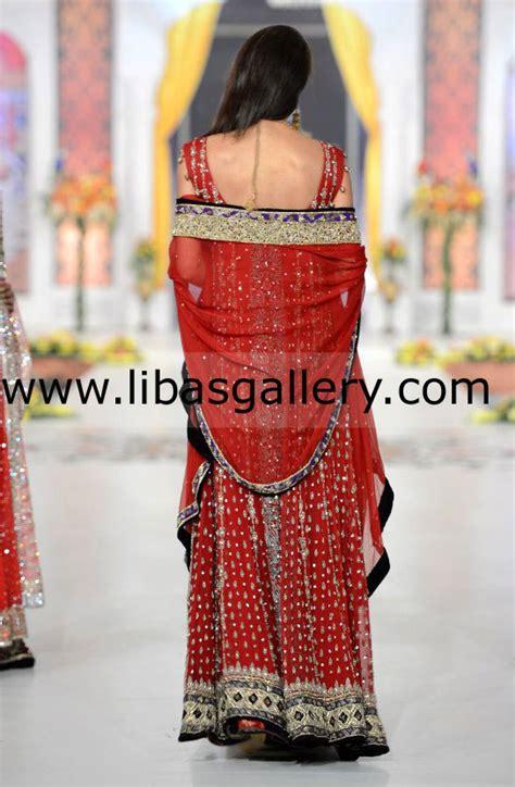 san francisco designers wedding dress designers san francisco ca discount