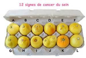 Resume Checker by Signes Visibles Et Cach 233 S De Cancer Du Sein