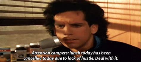 Ben Stiller Meme - tony perkis tumblr