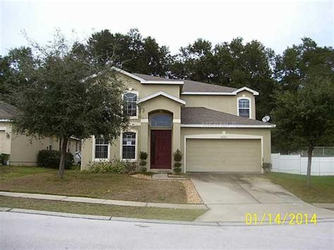 Florida Fl For Sale By Owner Fl Fsbo Homes For Sale Florida By Html Autos Weblog