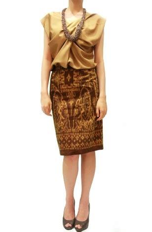 Tenun Dress St T1310 524 best images about batik tenun ikat on fashion weeks ikat print and kebaya