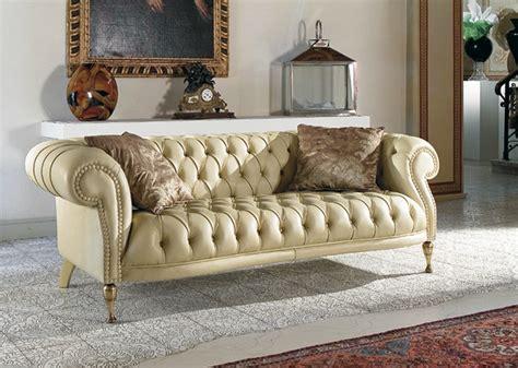 sofa classic style sofa design splurging classic sofa on your family room