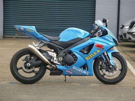 Suzuki Gsxr Rizla Suzuki Gsxr 1000 K8 Rizla 105 135