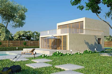 Cheapest Roof Design Cheap Flat Roof House Plans 3 Economical Choices Houz Buzz