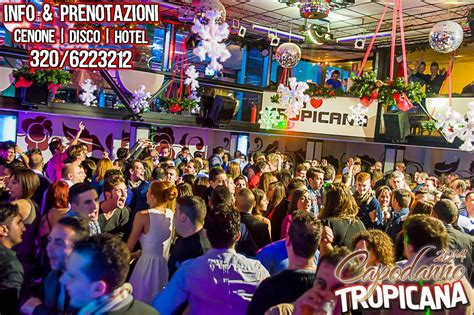 tropicana giardini naxos capodanno 2016 in sicilia discoteca tropicana giardini