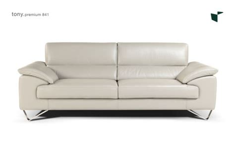 nicoletti sectional nicoletti div 841 sectional star modern furniture
