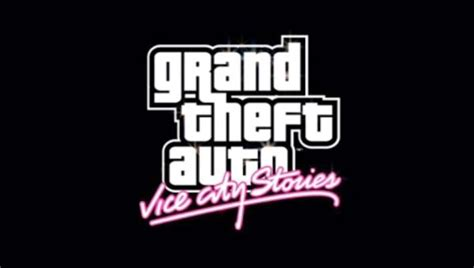 gta vice city stories apk grand theft auto vice city stories psp iso free apk