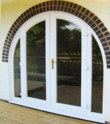 expert home design for windows arched french window gharexpert