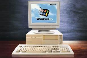 Desk Top Computers On Sale by Here Is How To Easily Turn Your Computer Into New One