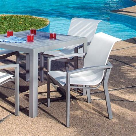 winston patio furniture prices home design ideas and
