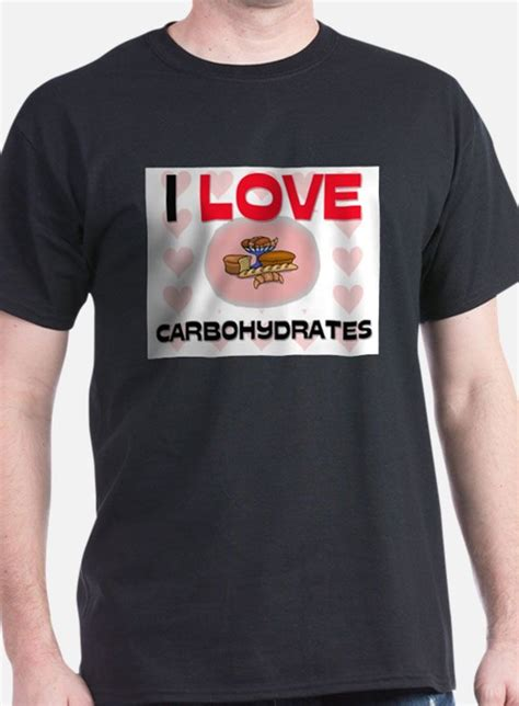 complex carbohydrates t shirt complex carbohydrates gifts merchandise complex