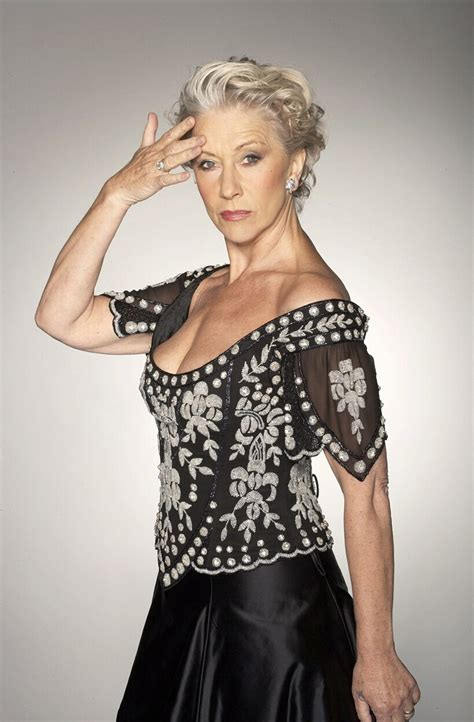 laura lane 50 plus helen mirren shuts down sexist behavior in her first talk