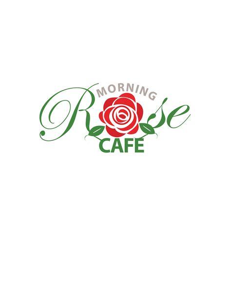 design a rose logo logo design contests 187 artistic logo design for morning