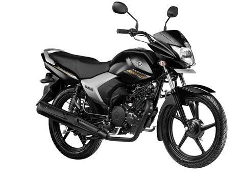 this 2015 jaguar m cycle bikes mileage for more detail please visit yamaha saluto price mileage colours specs features