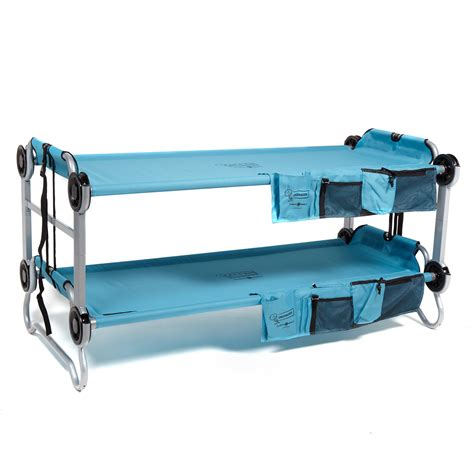 collapsible bunk beds bunk bed shop for cheap beds and save