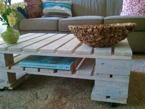 woodworking ideas that sell wood crafts ideas that sell