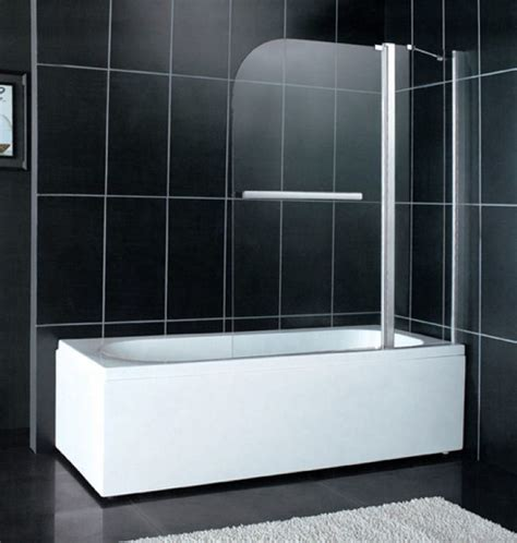 bathtub screen china folding glass door bathtub screen jd616 1 china
