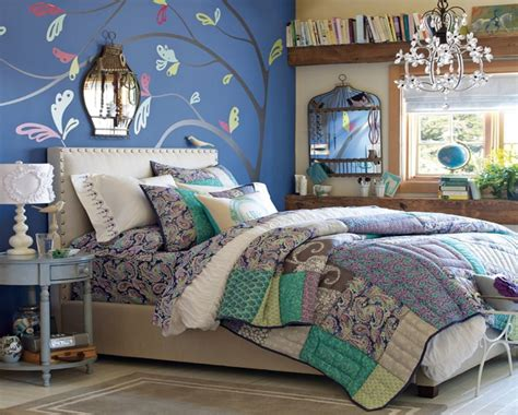 tween bedrooms tween bedroom furniture
