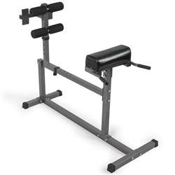 hyperextension bench workouts hyper extension hyperextension bench chair workout