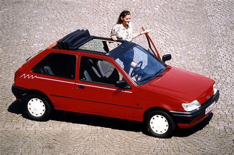 Auto Kaufen Bis 500 Euro autos bis 500 euro kaufen oder laufen magazin von auto de