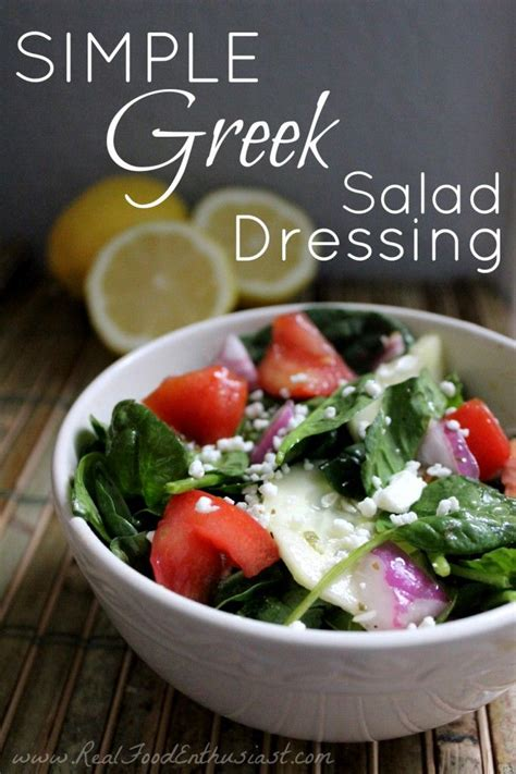 Simple Side Salad With Herbs Chagne Vinaigrette by Best 25 Oregano Leaves Ideas On Black Olive