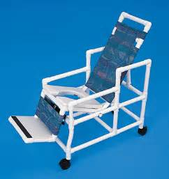 Shower Chair With Wheels » Home Design 2017
