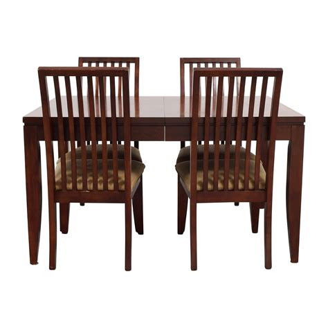 Jcpenney Dining Room by Luxury Dining Room Tables Jcpenney Light Of Dining Room