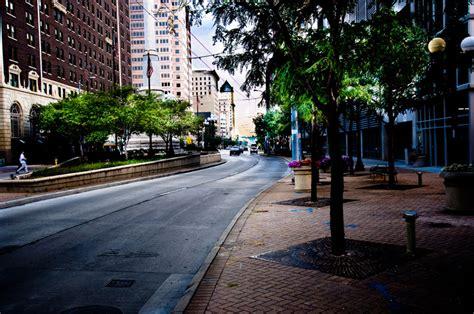Dayton Ohio Search Dayton Ohio Welcomes Business View