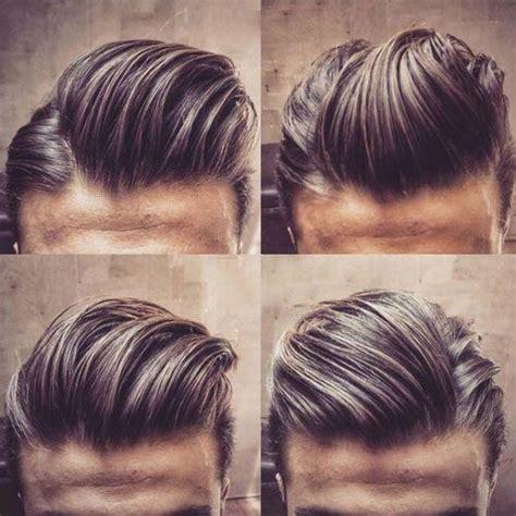 how to make a dapper kids hair 17 best ideas about boys undercut on pinterest toddler