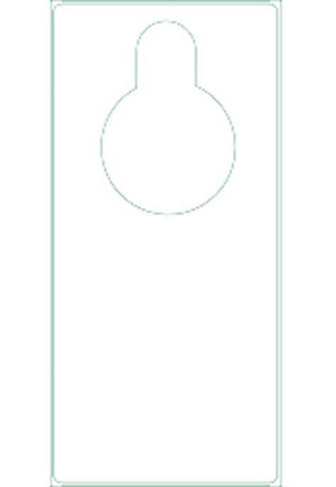 Door Hanger Template Illustrator Www Pixshark Com Images Galleries With A Bite Free Door Hanger Template Illustrator